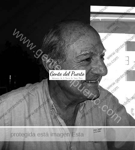 3.648. Jaime Pombo Abarca. Promotor Inmobiliario