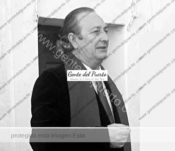 3.646. Juan de Dios Frías Oncina. Presidente de la Casa de Extremadura Portuense