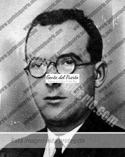 3.678. Francisco Cossi Ochoa. La última sesión de la Diputación Provincial antes de la sublevación militar de 1936