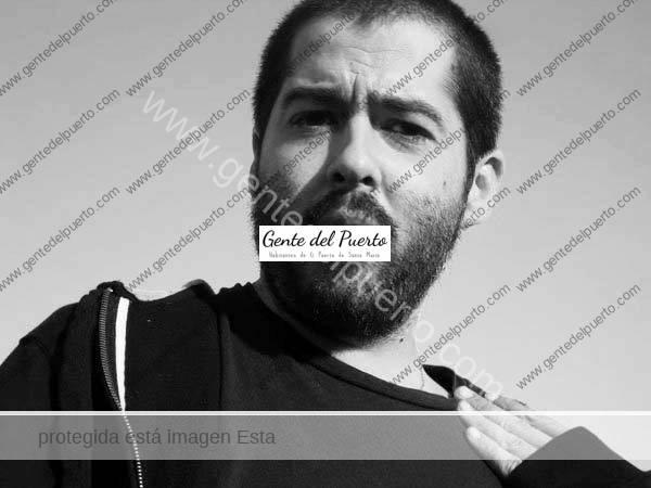 3.691. Alejandro Barragán. En el 10º aniversario de Gente del Puerto