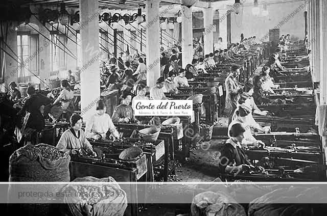 3.675. Fábrica de Tapones Torrent, en España, Kenia e India