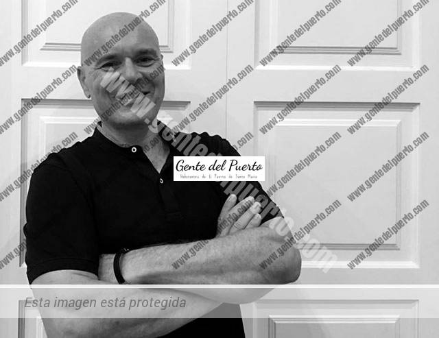 3.680. José Luis Fernández Fuillerat. Consultor en NNTT y editor de Gente del Puerto
