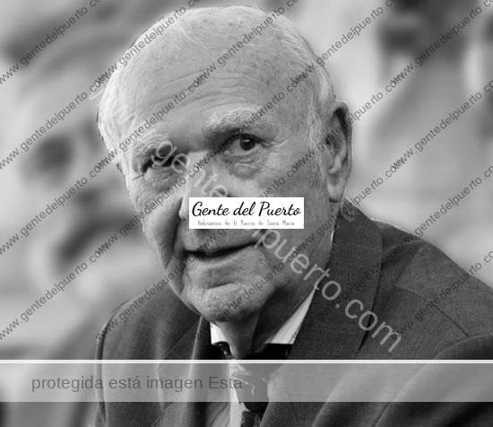3.665. Julio Mendoza Román. Cirujano Jefe de la Real Plaza de Toros, a su buena memoria