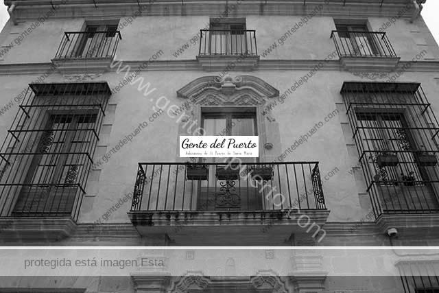 3.687. Juan Andrés Bernal Cortés. El navegante a Indias y la Casa del Limonero
