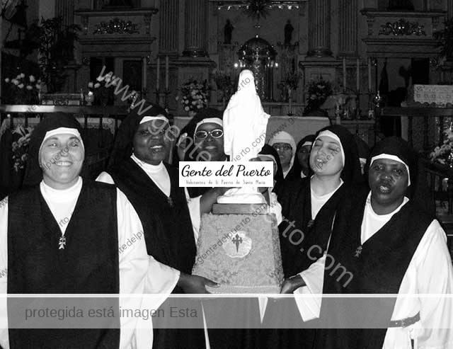 3.688. La Virgen de Medjugorje. Una devoción Bosnia en el Espíritu Santo