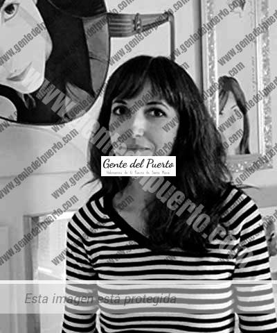 3.694. Beatriz Mateos Silva. Artista Plástica