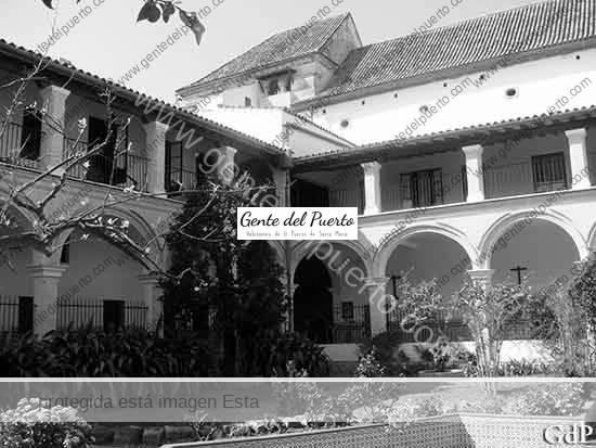 3.717. Cinco siglos de historia. El templo del Convento de la Concepción amplía las visitas