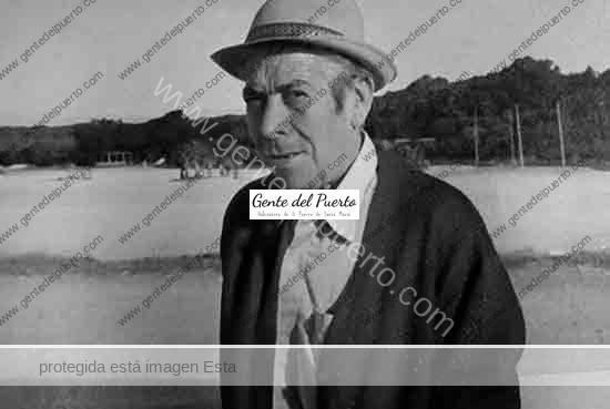3.719. José Gálvez Siles. El albañil hijo de la posguerra