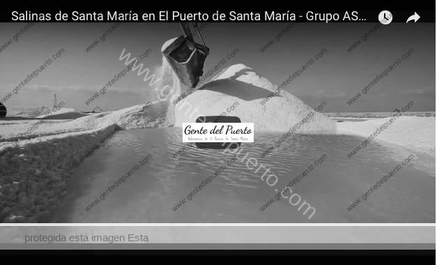 3.706.Salinas de Santa María
