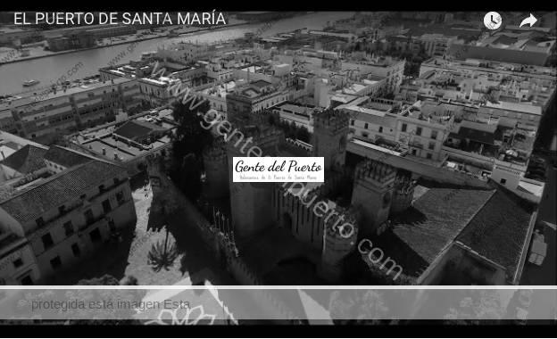3.729. El Castillo de San Marcos, a vista de cigüeña