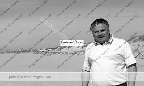 3.735. Lucio Estrada Mejido. Medidor de Vientos