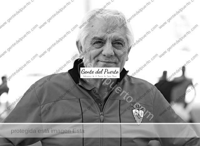 3.781. Antonio Arias Ríos. Futbolista de la División de Honor en 1979