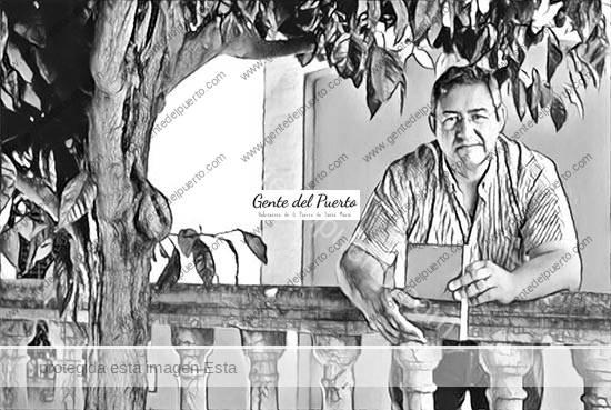 3.782. Francisco Lambea Bornay. Nuevo libro: Tu luz sobre el olvido