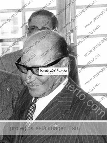 3.772. José Luis Ruiz Álvaro. Presidente que fue del Club Atlético Portuense