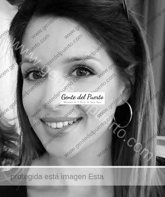 3.774. María Tinoco Castiñeira. Podóloga
