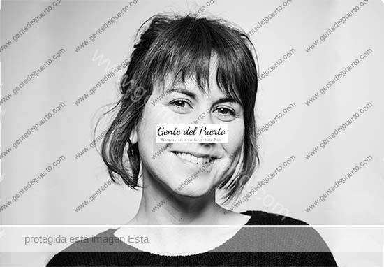 3.754. Violeta Esteban Rodríguez. Una psicóloga en Bruselas