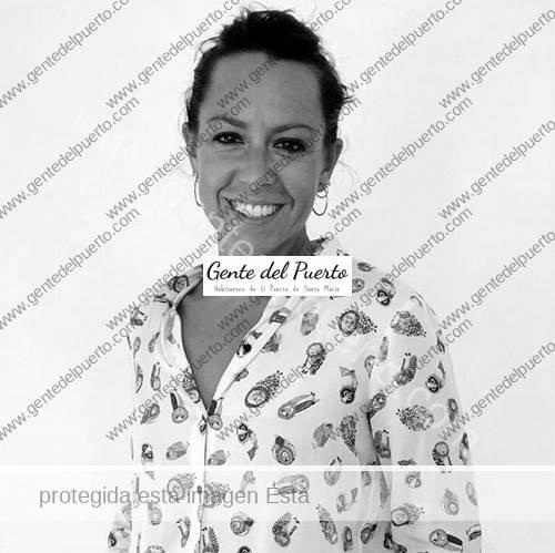 3.788. Begoña Ojeda Ballesteros. Psicóloga Clínica y Doctora en Ciencias de la Salud, especialista en el Dolor Crónico