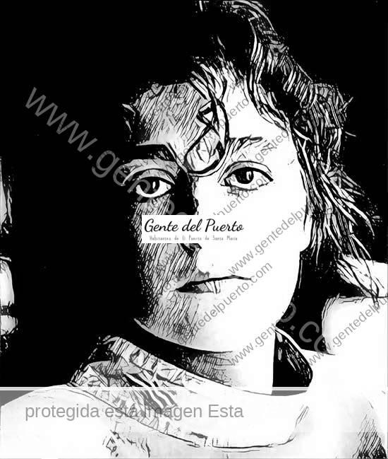 3.791. Maribel Barrientos. Una periodista en el recuerdo