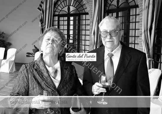 3.789. José Luis Cantera Mesa y María-Oliva Basallote Roca. En la memoria