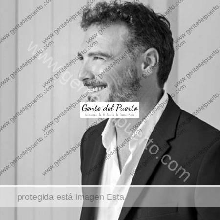 3.806. Enrique Miranda. Olvido Teatro y Filomonium resucitan a Muñoz Seca en la dramatización de 'La venganza de Don Mendo'