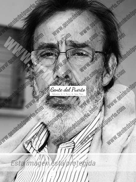 3.805. Rafael Plaza Checa. Periodista