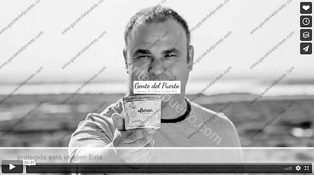 3.835. Ángel León. Flor de Sal, el proyecto solidario y el cáncer de mama