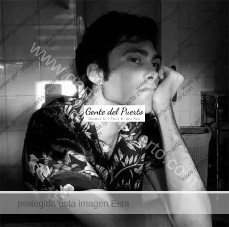 3.834. Antonio Rosa Lobo. El día mas corto: Noche de Terror en la Fundación Alberti