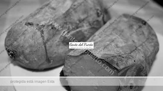 3.818. Los boniatos y Alfredo Bootello