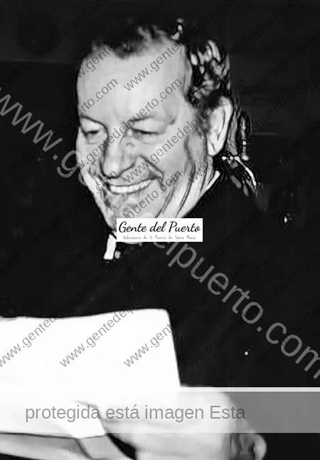 3.830. Ramón González Montaño. A los 17 años de su partida