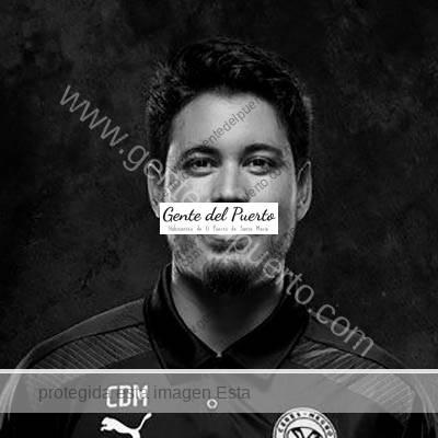 3.859. Carli de Murga. En la selección de fútbol filipina, juega la Copa de Asia