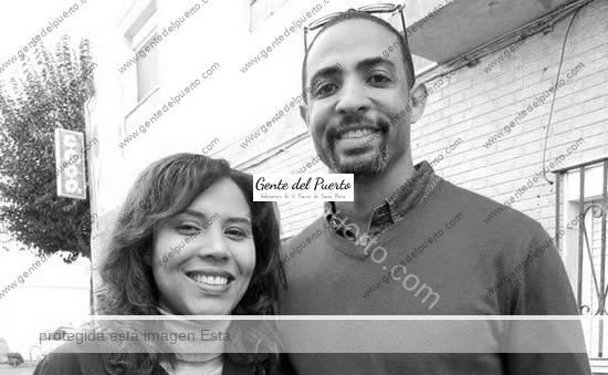 3.855. Jay y Candice Roberts. Hoy en DKISS TV buscar casa en El Puerto de Santa María se convierte en un 'reality show' en 'Buscadores de Casa: Internacional'