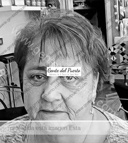 3.865. Manuela Batista Pérez. Manoli la de ANYDES