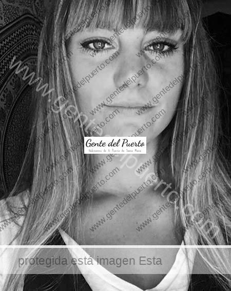 3.861. Natalia Neva. Su primer single 'Menos mal que aún no te quiero'