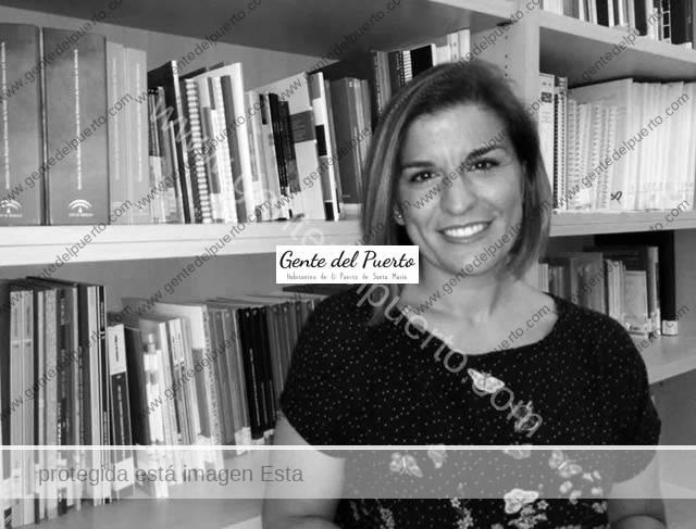 3.858. Rocío Luque Costi. Diplomada en Trabajo Social