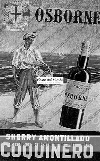 3.848. Jose Antonio Gutiérrez, 'el Coquinete'