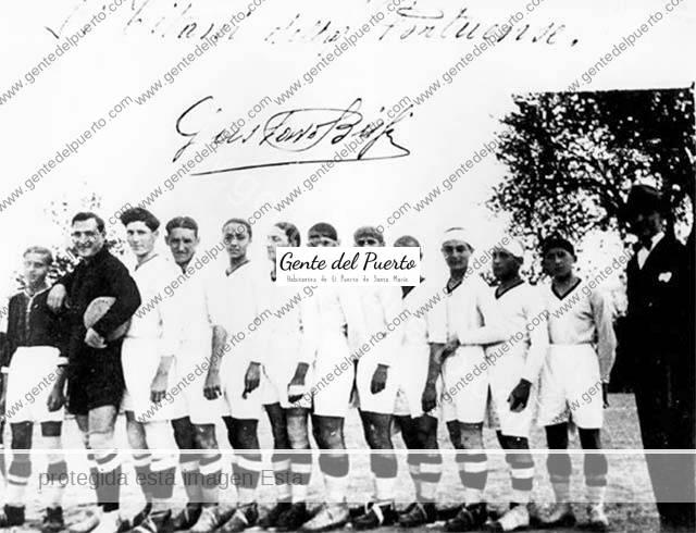 3.884. Associazione Sportiva Portuense. Al igual que el R.C. Portuense, fue fundado en Italia en 1928