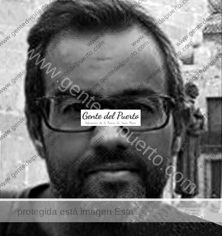 3.932. Ángel Mendoza. Nuevo y premiado poemario: 'Mal de Tiempo'