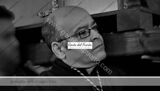 3.929. Antonio Poullet Rodríguez. 'El Donut', a su buena memoria