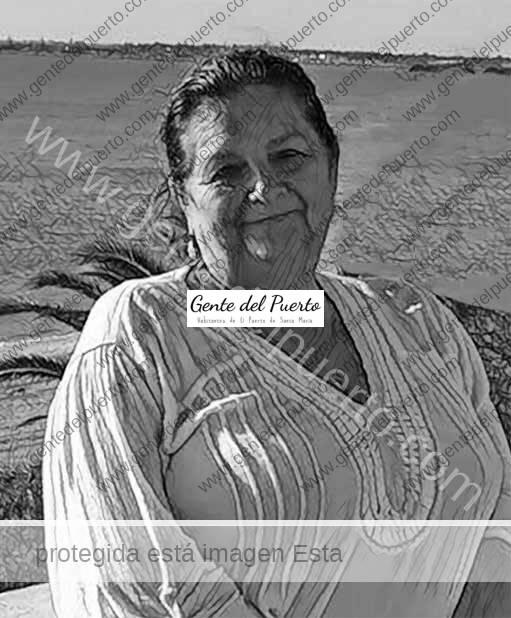 3.909. Maite Martínez Gargallo. In memoriam