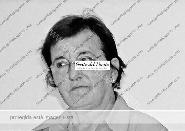3.908. María de los Ángeles Fernández Cortabarría. III Premio Menesteo a la Igualdad