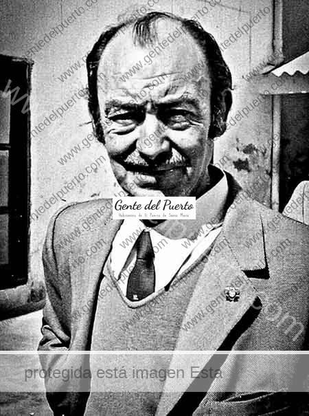 3.948. Luis Ortega Brú. Entre los Afligidos y el Huerto