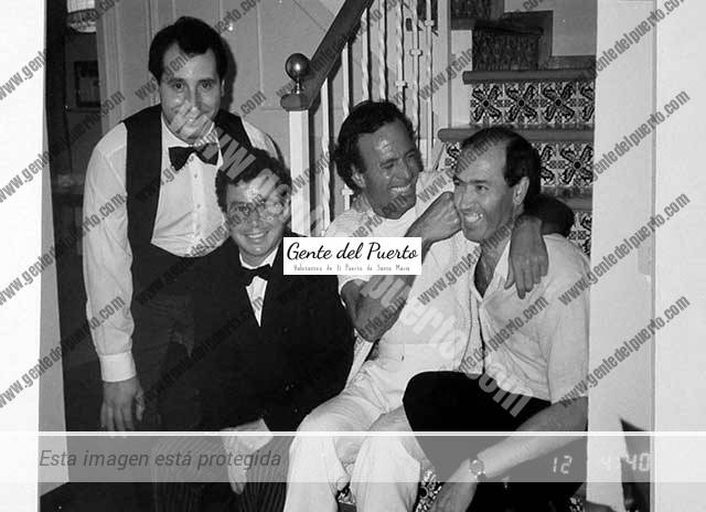 3.942. Casa Flores volverá a abrir de la mano del hostelero Eugenio Quilimaco.