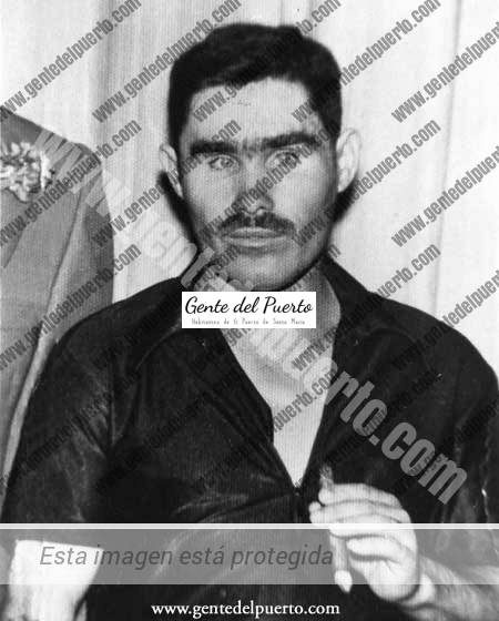 3.980. José Peinado Herrera, 'Chaparro', 'el Feo' y 'el Pato' el de los billares