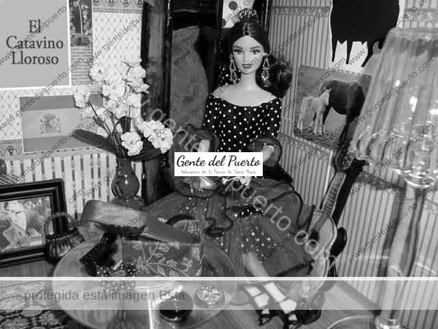 3.994. Los Premios de Casetas de Feria: ya no venimos más