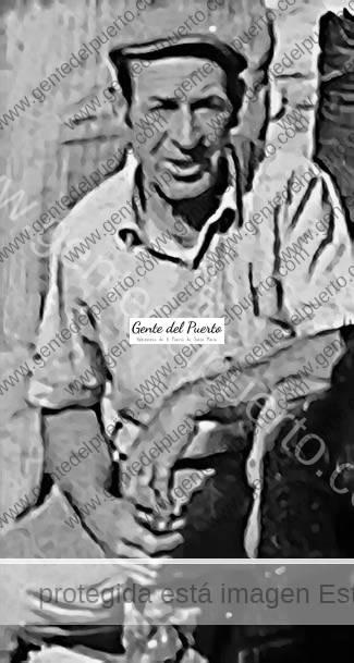3.968. José Fernández Bermúdez. El guarda de Doña Blanca