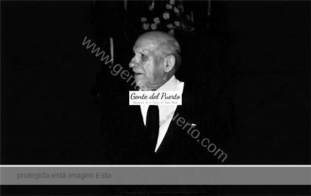 3.973. Nicomedes Santos Luis. Comisario de Policía en los años 70