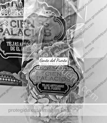 3.984. José Manuel Ibáñez Castrelo. Nuevas tejas de avellanas