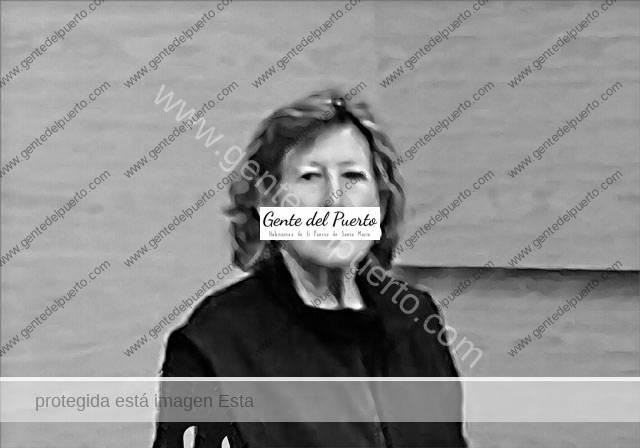 3.987. Uchi Muñoz Gil. La Federación Local de Asociaciones de Vecinos y el final del mandato