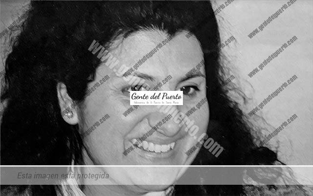 4.008. Antonia Pérez Otero. El sol de mi calle
