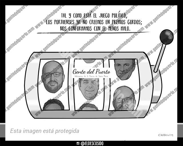 4.005. La viñeta de @ELDESCOSIDO. Nos están quitando el patrimonio